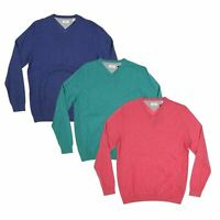 Adidas AdiPure Classic Sweater Pullover - Size Medium - Pick a Color