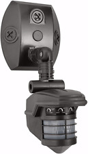 RAB STL360 360 Degree Stealth Motion Sensor 1000W 6000V