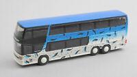 Rietze Automodelle HO 1:87 Bus/Coach - Kassbohrer-Setra S 328 DT *BOXED*