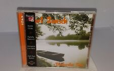 Blackwater Side by Bert Jansch (CD, May-1997, 2 Discs, Recall (UK))VERY RARE