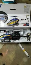 Walkera V450D03 RC Helicopter