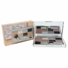 Clinique Exclusive Non-Stop Looks New York Palette - 1 Blush & 4 Eyeshadows