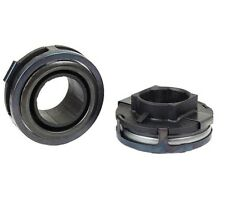 For Mercedes W201 190D 190E Clutch Release Bearing Sachs 0012502315