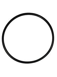 CFMOTO Oil Filter O-Ring 63x2.5, CFORCE/UFORCE/ZFORCE (0800-014003)