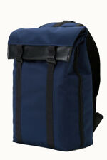Artisan & Artist Red Label Sling Bag - RB8-SL300 Blue