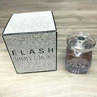 Flash by Jimmy Choo Women's Perfume Eau de Parfum Natural Spray 1.3 oz / 40 ml