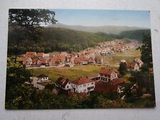 carte postale 67 village du Bas Rhin REIPERTSWILLER dans les années 70