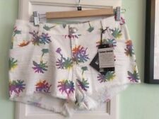 New Look Denim Shorts for Women