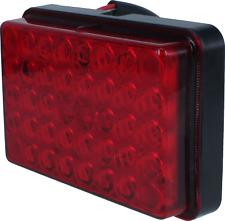 Lamp 3348049 Fits Caterpillar D11t It38g It38gii It62gii It62h R1300g R1300gii