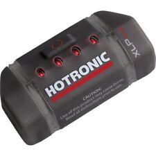 Hotronic Footwarmer XLP ONE Battery