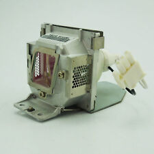 Projector Lamp 5J.J0A05.001/5JJ0A05001 W/Housing for BENQ MP515/MP525/MP515S