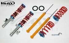 V-MAXX Coilover Ford Focus C-MAX (tipo dm2, a partire dal 10.03) 1.6/ti/1.8/2.0 60fo03