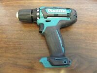 """MAKITA FD05 3/8"""" DRILL (TOOL ONLY)"""