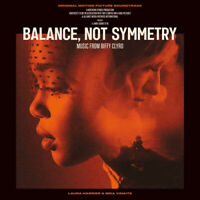 "Biffy Clyro : Balance, Not Symmetry VINYL 12"" Album 2 discs (2019) ***NEW***"