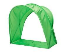 IKEA Bed Tent SUFFLETT Green Children's KIDS Bedroom, Brand New 70/80/90 UK-BMC