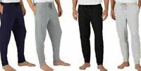 Eddie Bauer Men's Jogger Lounge Pants, 1 OR 2 PACK