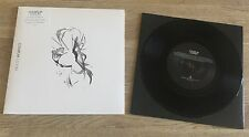 "COLDPLAY - Clocks 7"" LIMITED VINYL 2-Tracks"