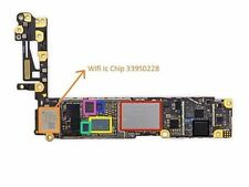 New Original WiFi Chip IC 339S0228 for iPhone 6 & 6 Plus USA