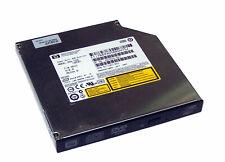 HP 407094-001 dc7700 USDT Slimline ATA DVD-RW D/L Drive  [Model GSA-T20L]
