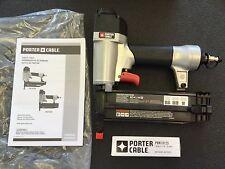 "NEW Porter Cable 2"" 18ga BRAD NAILER nail gun  BN200B BN200SB BN200 w/ warranty"