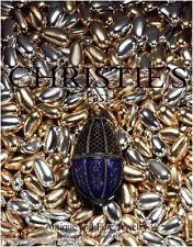 Catalogue de Vente Christie's Antique Jewellery Bijou ancien moderne fine Jewel