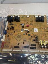 SAMSUNG REFRIGERATOR PCB ASSEMBLY #DA92-00356B     S11