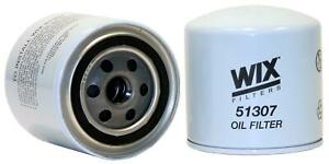 For Volvo 244  245  740  760  242  1800  144  142  145  264 Engine Oil Filter