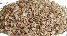 Orris root peeled 1 oz cut/sifted  wiccan pagan witch herbs magick Ritual