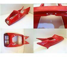 Codino carena Ducati 748