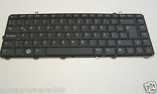 NEW Dell Studio 1555 1557 Spanish Espanol Black Keyboard Teclado Laptop C565K