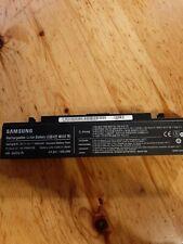 Original Akku für SAMSUNG AA-PB4NC6B