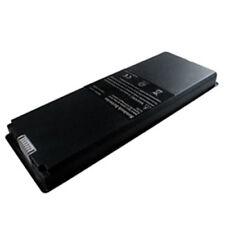 """Original MTEC Akku Batterie für Apple MacBook 13"""" A1185 A1181 MA561 Accu 4000mAh"""