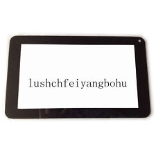 New Touch Screen Digitizer For Hipstreet Titan 3 HS-7DTB35-8GB 7inch Tablet PC