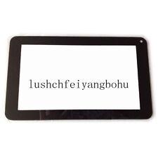 New Digitizer Touch Screen For Prestigio MultiPad 7.0 Ultra+ PMP3670B 30 Pin