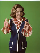 Debra Jo Rupp 70's Show 8x10 photo T9368