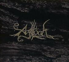 Pale Folklore (Remastered) von Agalloch (2016)