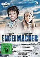 Engelmacher - Der Usedom Krimi - Teil 3 von Jochen A... | DVD | Zustand sehr gut