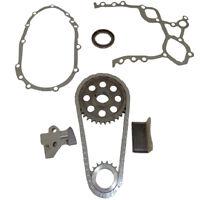 2HY287 Timing Belt Kit for Kia Carnival /& Sedona 2001-2005 2.5L