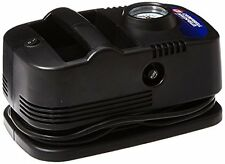 Campbell Hausfeld Home Inflation System RP410099AV Air Compressors & Inflator