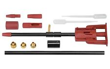 NEW! Tipton 777999 Rapid Deluxe Bore Guide Kit