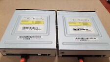 Dell KX158 48x DVD-ROM Black 5.25
