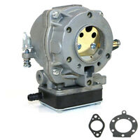 For Briggs & Stratton Carburetor Carb w/ Gaskets Replace 693480 693479 694056