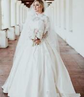 BKW169 Spitzenbolero Bolero zum Abendkleid Hochzeit Brautbolero Spitze schwarz