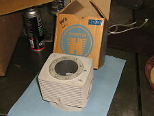vintage hirth 438 radial fan cylinder nos free shipping