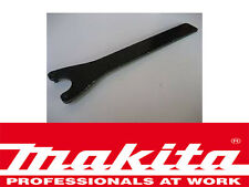 MAKITA ANGLE GRINDER LOCK NUT WRENCH PIN KEY SPANNER 35MM fits bosch dewalt hita