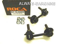 ROCAR Sway Bar Link Front Honda Accord 98 99 00 01 02 Stabilizer Link RC-SL0009