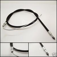 Classic Mini Accelerator Cable For HS Carbs NAM7914 throttle 1959-90 1275 998