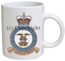 ROYAL AIR FORCE STATION GREENHAM COMMON COFFEE MUG