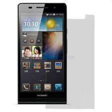 Films protecteurs d'écran Pour Samsung Galaxy S4 pour téléphone mobile et assistant personnel (PDA) Huawei