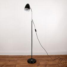Modern Floor Standard Lamps Ebay